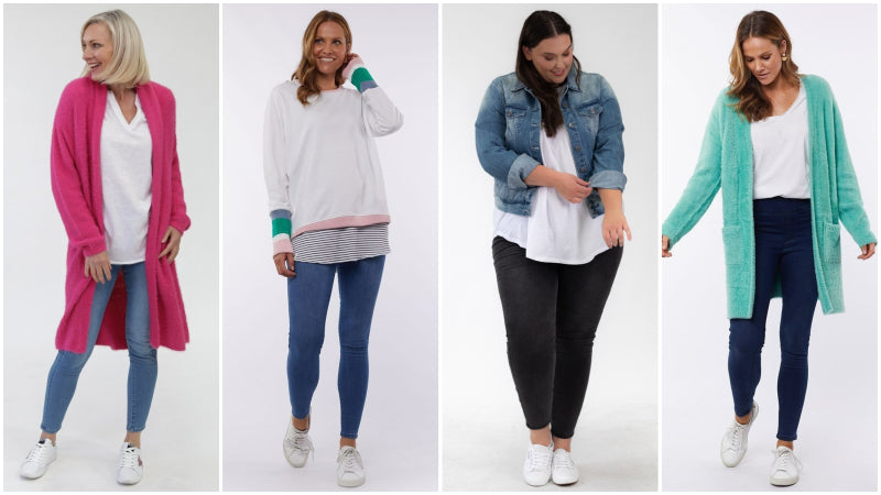 how-to-make-jeggings-look-good