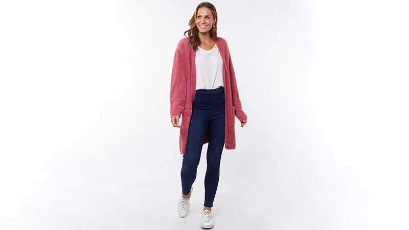 longline-cardigan-with-jeans