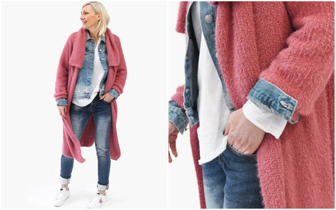 how-to-wear-multiple-layers