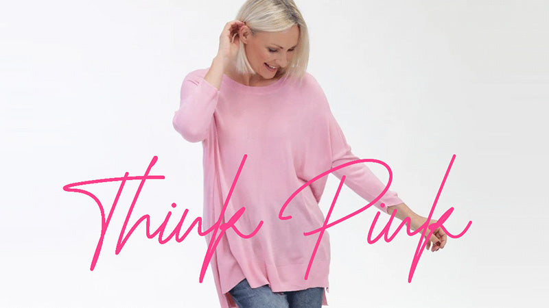 pink-clothing-accessories