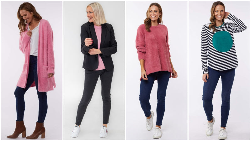 what-tops-to-wear-with-jeggings