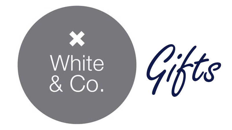 white-and-co-gifts