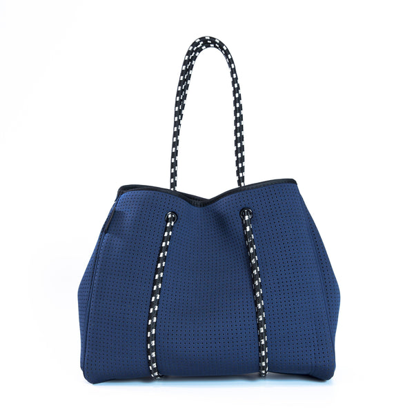 Prene Sorrento Bag - Navy