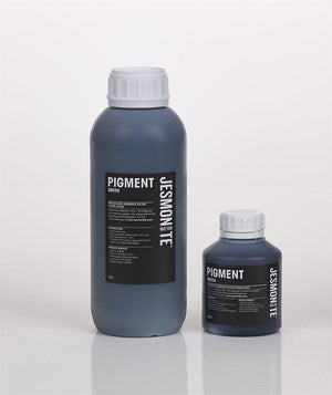 Jesmonite Color Pigment (200ml)