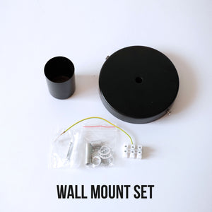 Wall Lamp Starter Kit (Advanced)