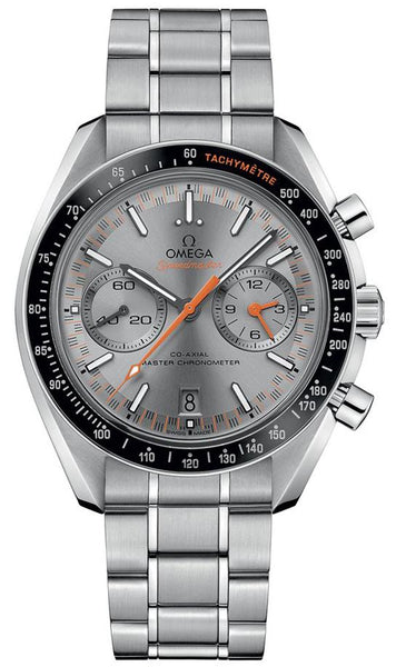 Omega Speedmaster Racing 44mm Master Co-Axial Chronograph