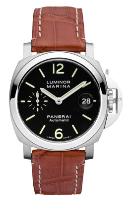 Officine Panerai 048 Luminor Marina Automatic
