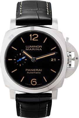 Officine Panerai 1392 Luminor Marina 1950 3 Days 42mm Automatic