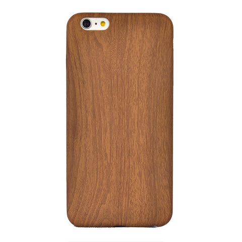 TPU Rubber Case for Apple Iphone Design 1