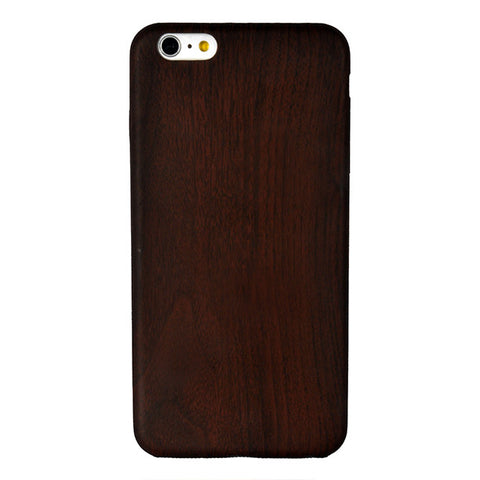 TPU Rubber Case for Apple Iphone Design 3