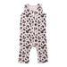 Hunter + Boo Jumpsuit - Yala Pink