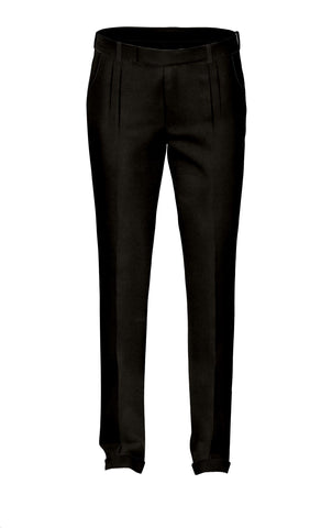 Gregory Nelson - 504930-0005 - Tailor Square Trouser Regular