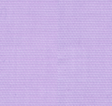 100% Cotton Structure Lilac Shirt Full Sleeve
