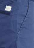 Parx Blue Men Trouser