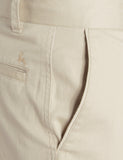 Parx Light Fawn Men's Trouser