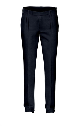 Gregory Nelson - 504930-0003 - Tailor Square Trouser Regular