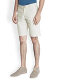 ColorPlus Beige Men Shorts
