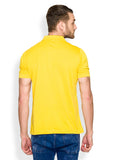 ColorPlus Yellow T-Shirt