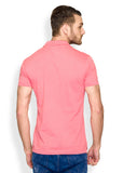 ColorPlus Red T-Shirt