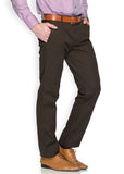 ColorPlus Green Trouser