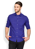 ColorPlus Purple Shirt
