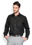 ColorPlus Black Shirt