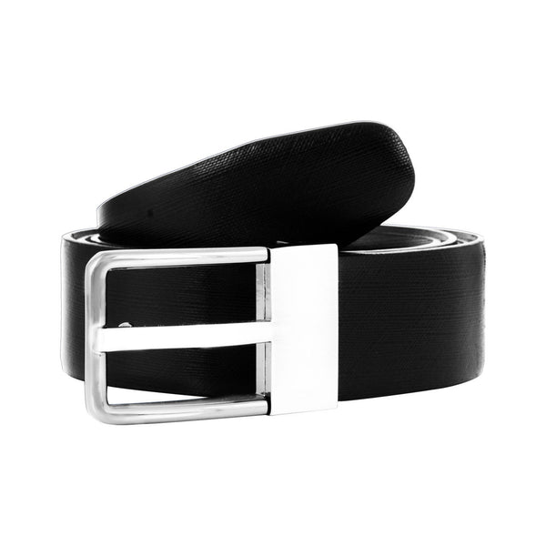 ColorPlus  Black Belt
