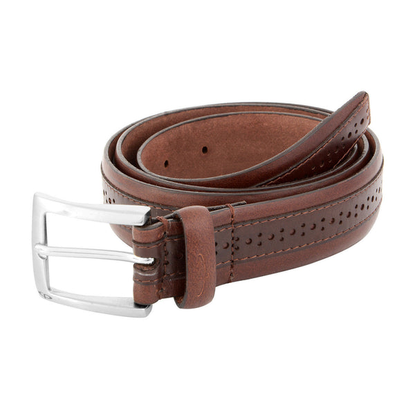 ColorPlus Brown Belt