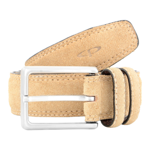 ColorPlus Beige Belt