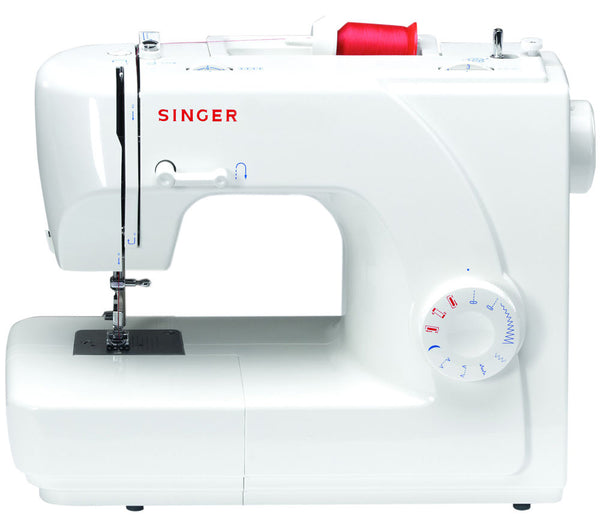 Singer Fashion Maker 1507