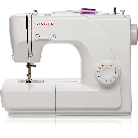 Singer 1507NT (new model with auto needle threader)