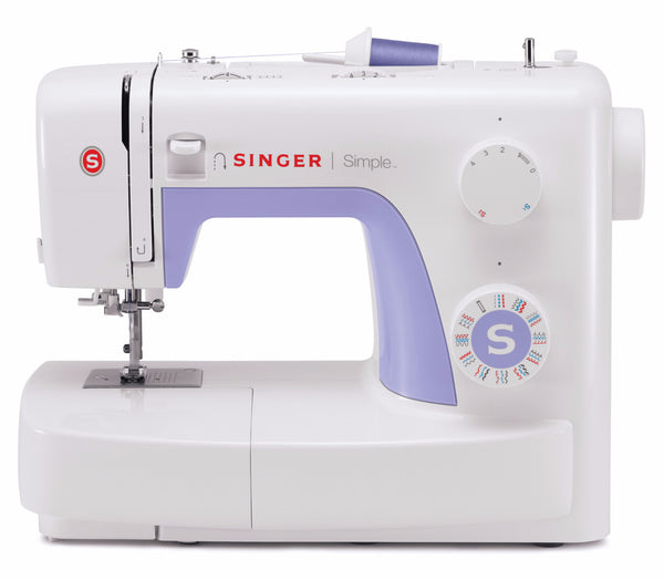 Singer Simple 3232 Showroom Model