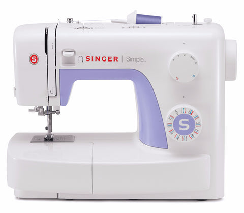 Singer 3232 Showroom Model
