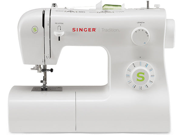 Singer 2273 - Showroom model