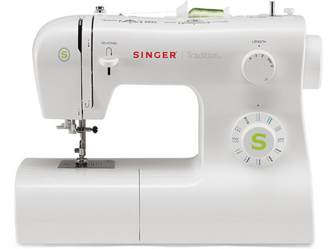 Singer 2273 - Preowned (may have slight cosmetic ware)