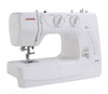 Janome J3-20 Sewing Machine * Drop Feed + 1 Step Buttonhole *  (offer subject to availability ends 07.05.19)