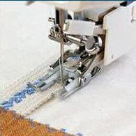 Convertible Free Motion Quilting Foot Set