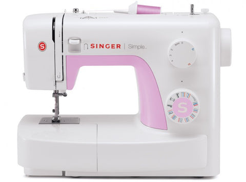 Singer Simple 3223 (Showroom Model)