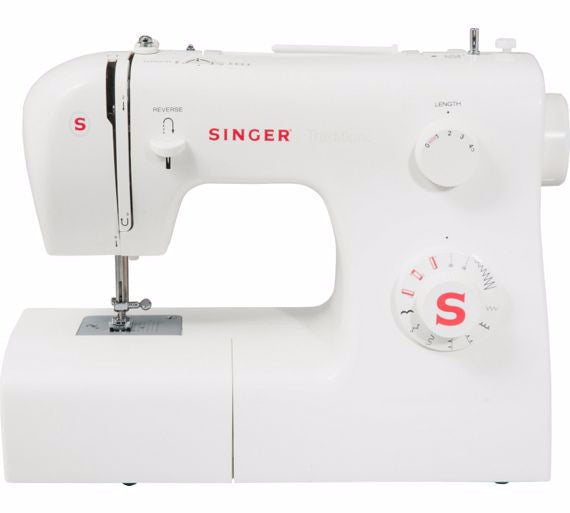 Singer 2250 Simple Tradition * POPULAR BUY + PRICE DROP *