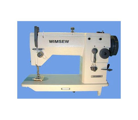 Wimsew 20U 1 only  same as singer