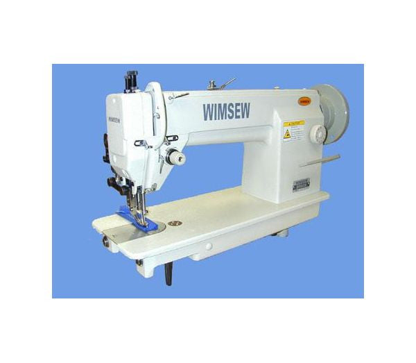 Wimsew W3300 Walking foot machine