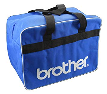 Brother LX25 Sewing Machine - October Offer With Free Blue Sewing Machine Bag Worth £20 (Hsmbluebagz2)