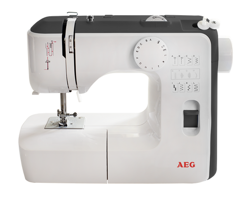 AEG 110 - Order today to receive a free extension table upgrade