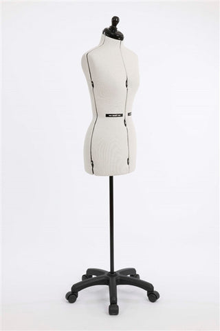 Adjustoform - Dress Form - Catwalk - Medium