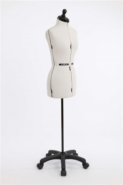 Adjustoform - Dress Form - Catwalk - Small