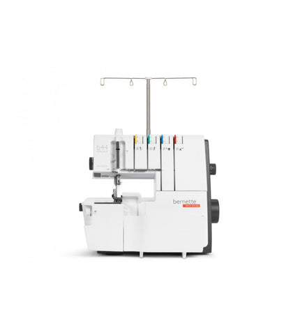 Bernina Bernette B44 Overlock Machine