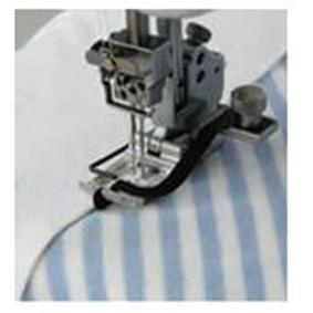 Janome Centre Guide Foot 795819108