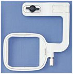 Janome Free Arm Embroidery Hoop C 850803000