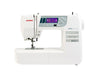 Janome 230DC Sewing Machine - inc. Extension Table & Hard Cover (pre order for End May / Early June)