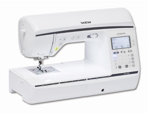 Brother Innov-Is 1300 Sewing Machine - Mid-January Delivery